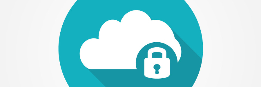 Get Office 365 switch security right