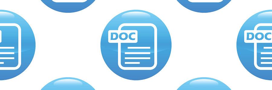 Essential Microsoft Word formatting tips