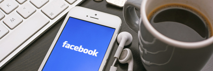 How to promote your SMB on Facebook for free
