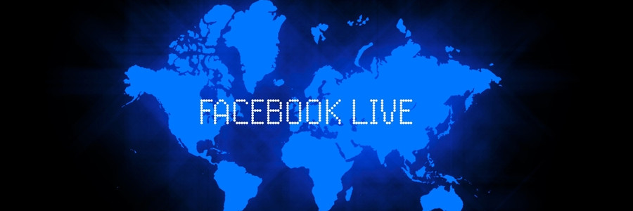 Live video: a free way to reach new customers