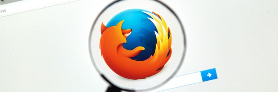 Firefox's 8 hidden function upgrades