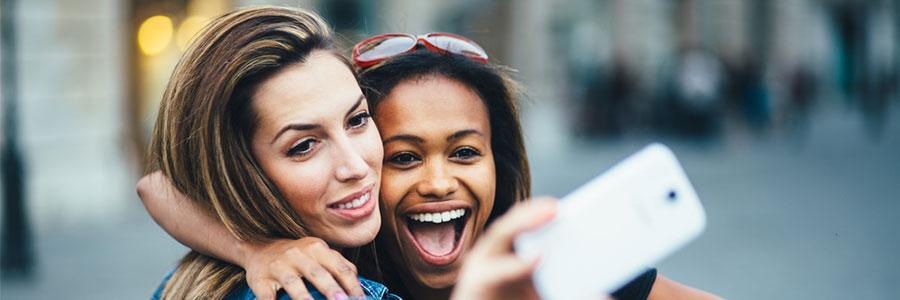 Instagram followers: turn them into buyers