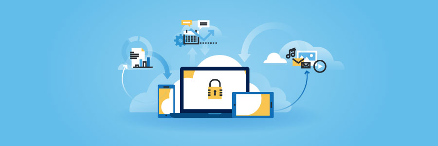 5 great ways to prevent cyber-attacks