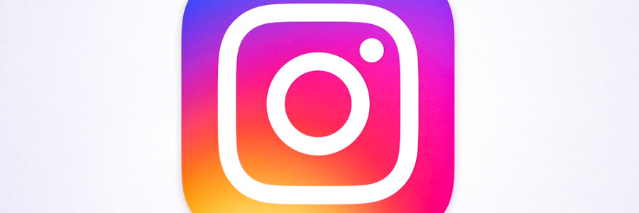 The new face of e-marketing: IG stories