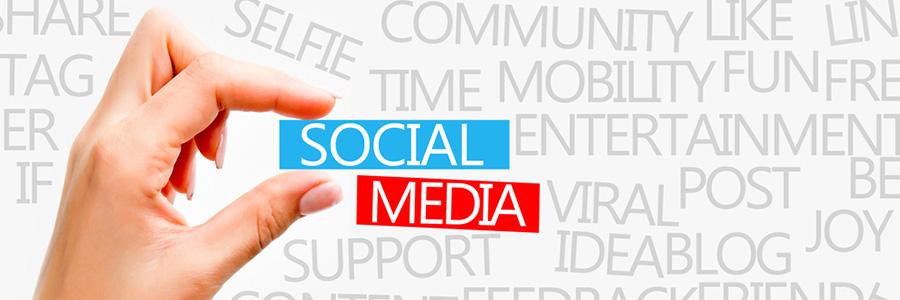 Social media platforms that suit your SMB