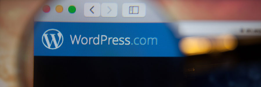 Manage your WordPress with this checklist