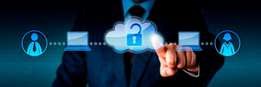 Office 365 receives security upgrades