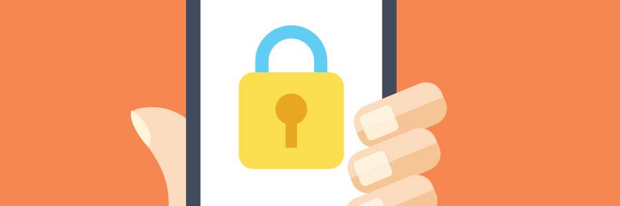 7 tips for avoiding data loss in Office 365